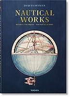 Nautical Works: Oeuvres Nautiques - Nautische Werke