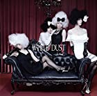 WHITE DUST [初回限定盤B-type](近日発売 予約可)