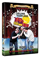 Drunk And On Drugs (canada) [並行輸入品]
