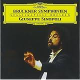 ブルックナー:交響曲選集