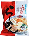 桜井食品 しょうゆらーめん 99g×20袋
