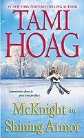 McKnight in Shining Armor: A Novel