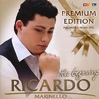 Beginning: Premium Edition