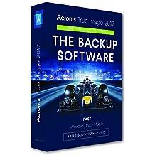 Acronis True Image Cloud - 1 Computer 1TB