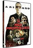 Red Prophecies [DVD]