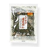 ぶっかけ海苔めし30g  (1袋)