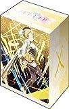 ブシロードデッキホルダーコレクションV2 Vol.674 マギアレコード 魔法少女まどか☆マギカ外伝『巴 マミ』