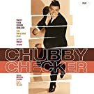 Twist With Chubby Checker [12 inch Analog]