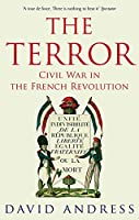 The Terror: Civil War in the French Revolution