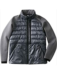 CANTERBURY (カンタベリー) QUEENS INSULATION JACKET 17 RP78543 1810 メンズ