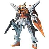 FG 1/144 GN-003 ガンダムキュリオス (機動戦士ガンダム00)