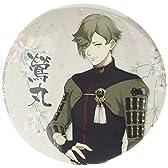 刀剣乱舞-ONLINE- BIG缶バッジ 鶯丸