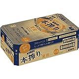 【果汁24%】キリン 本搾りチューハイ 夏柑 350ml×24本