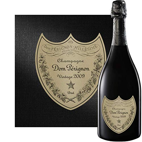 シャンパンのおすすめ厳選人気ランキング9選のサムネイル画像