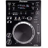 Pioneer DJ用CDプレーヤー ブラック CDJ-350