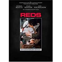 Reds (25th Anniversary Collection) [並行輸入品]