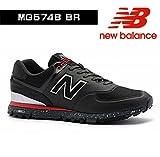 ニューバランス ゴルフシューズ ニューバランス New Balance シューズ シューズ MG574