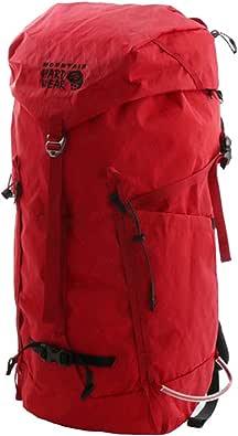 MOUNTAIN HARDWEAR(マウンテンハードウェア) Scrambler 35 Backpack スクランブラー35バックパック OU7563