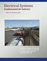 Electrical Systems- Fundamentals for Industry