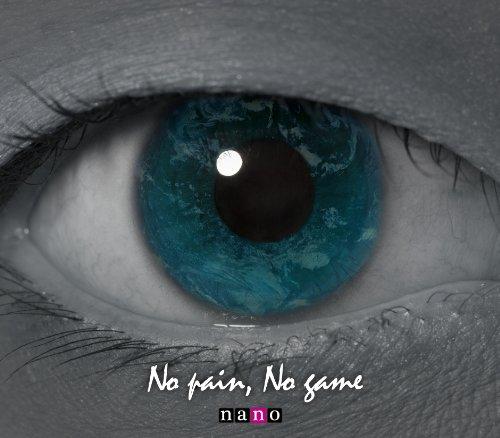 TVアニメーション「BTOOOM!」オープニングテーマ::No pain,No game ナノver.の詳細を見る