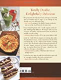 Around My French Table: More Than 300 Recipes from My Home to Yours 画像