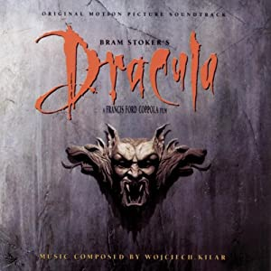 Bram Stoker''s Dracula: Original Motion Picture Soundtrack