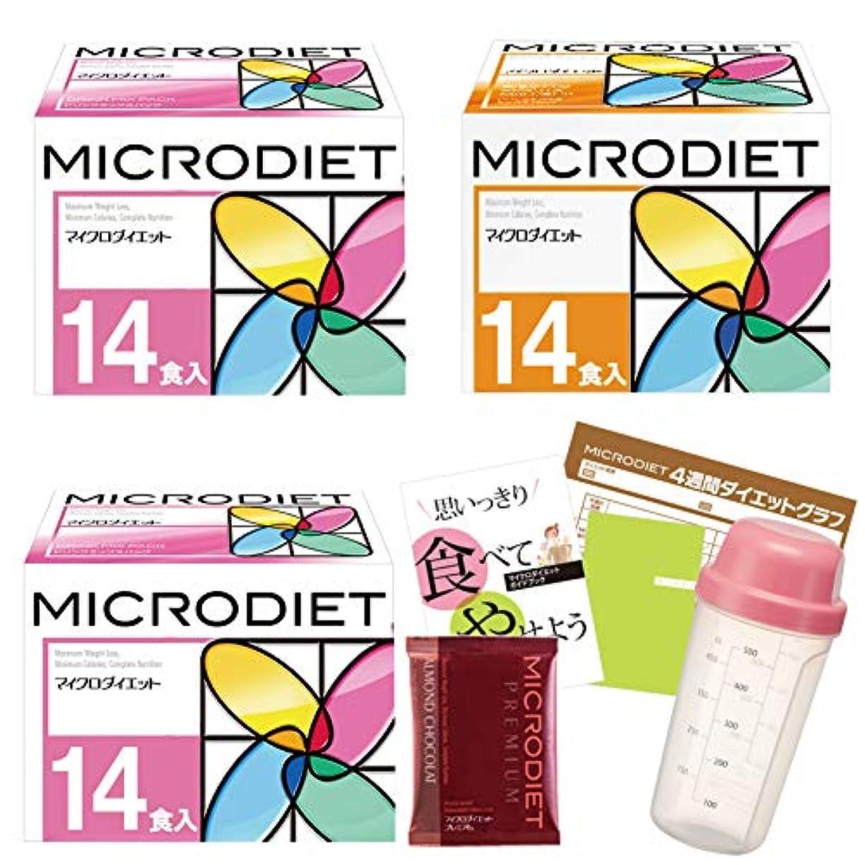 スタウト消毒剤レプリカマイクロダイエット2箱セット+豪華プレゼント(ドリンク、リゾット&パスタ各1箱:G1002)