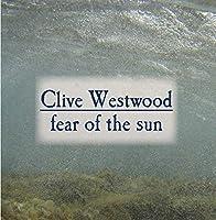 fear of the sun【CD】 [並行輸入品]