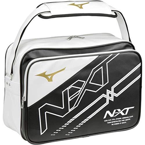 N-XT ショルダーバッグL 33JS8002
