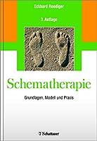 Roediger, E: Schematherapie