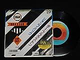 EP ダー・ブラクストン:ジャンプ・バック D07D-2014