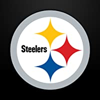 Steelers DeskSite
