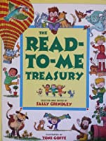 The Read-To-Me Treasury