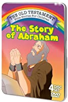 Story of Abraham [DVD] [Import]