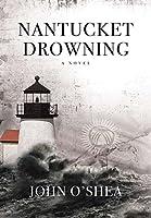 Nantucket Drowning