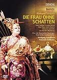 リヒャルト・シュトラウス:歌劇《影のない女》 バイエルン国立歌劇場 1992年 [DVD]
