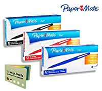 Paper Mateキット Medium Tip