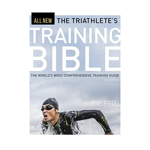 The Triathletes Training...の商品画像