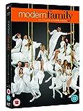 Modern Family - Season 7 [DVD] [Import] 画像