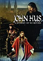 John Hus: Journey of No Return [DVD] [Import]