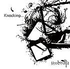 Knocking…(在庫あり。)