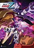 Mobile Suit Gundam Zz Collection 2/ [DVD] [Import]