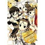 アイドルマスター ブレイク!(4)限定版 (ライバルコミックス)