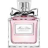 Christian Dior(クリスチャンディオール) クリスチャンディオール ミスディオール ブルーミングブーケ オードトワレ [並行輸入品] 単品 50ミリリットル (x 1)
