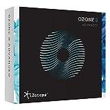 iZotope Ozone 8 Advanced マスタリング プラグイン (アイゾトープ) 国内正規品