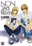 コミックス / SHOOWA のシリーズ情報を見る