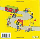 The Wheels on the Bus 画像