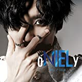 oNIELy(韓国盤)