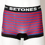 ビトーンズ(BETONES) フィギア付ボクサーパンツ(CAS001)