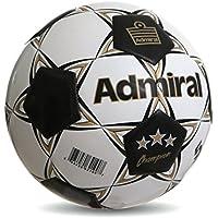 Admiralサッカープレミアチャンピオンボール、サイズ4